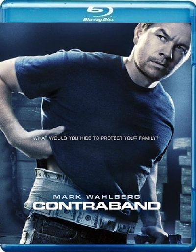 Contrabando 1080p HD Latino