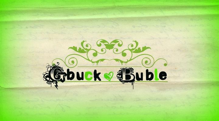 ***Gbuck_88***