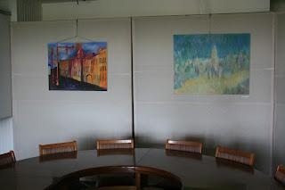 Imagine cu lucrarile 3