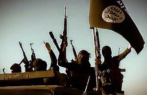 PETIÇÃO CONTRA O TERRORISMO ISLÂMICO