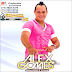 Alex Gomes CD - Volume 04 - Promocional 2014