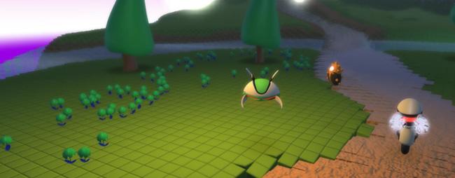 kodu game lab free download mac