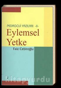 Faiz Cebiroğlu...