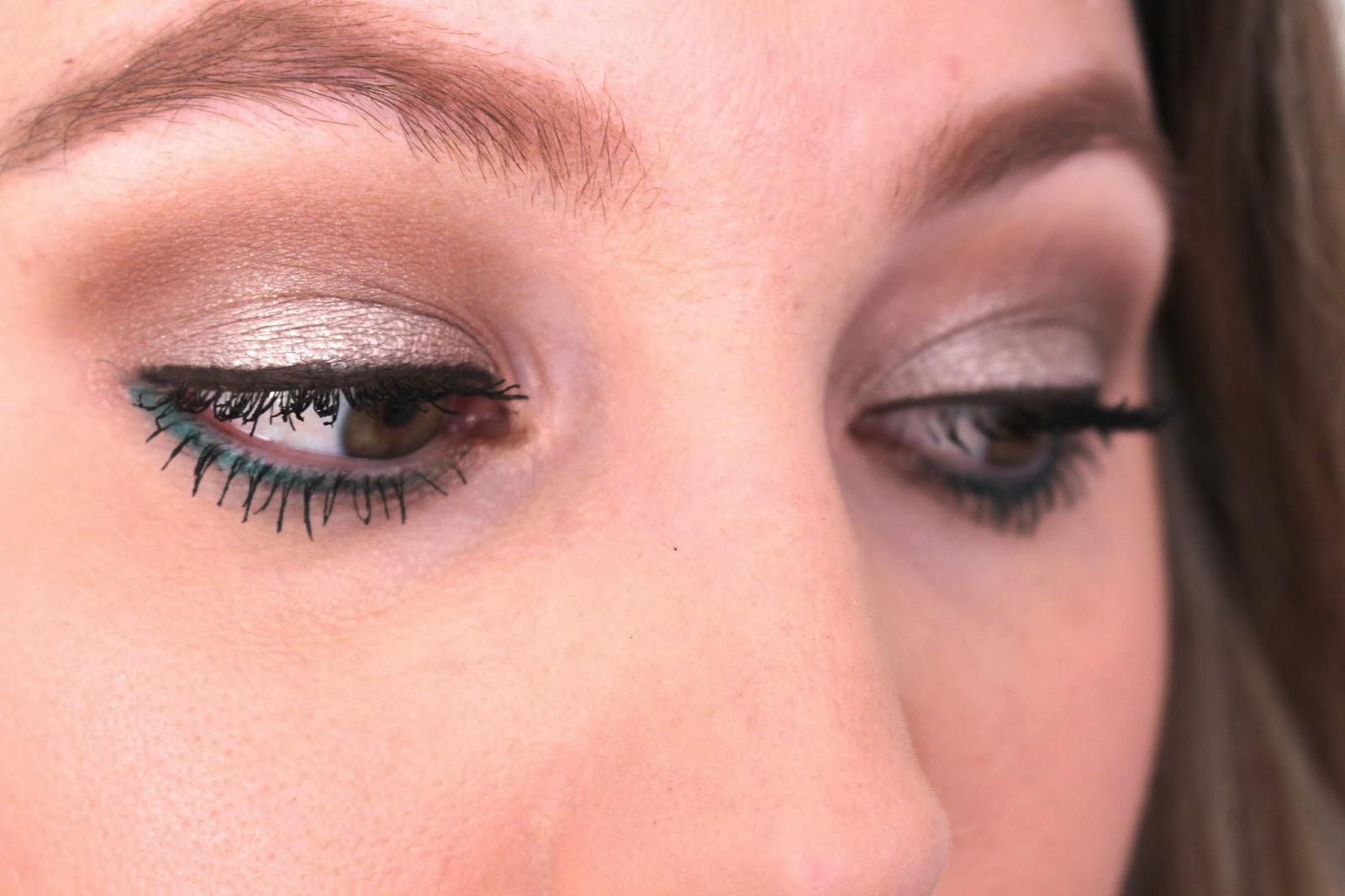 pop-of-color-eye-makeup-look-6
