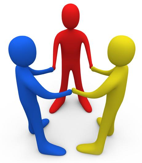 Course Title: Use targeted communication skills to build relationships
