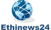 ethiopia news 24