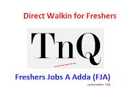 TNQ-Books-and-Journals-freshers-chennai-walkin-trainee