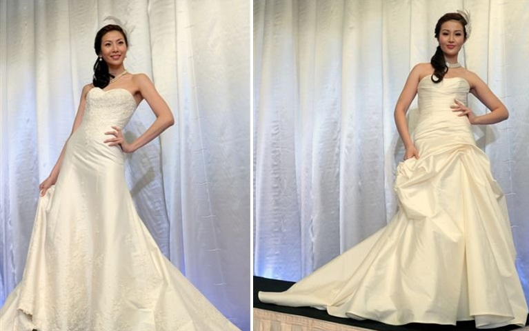 wedding gown designer carven ong couture wedding
