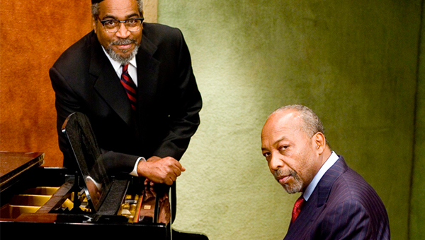 Kenneth Gamble Kenny Gamble You Don't Know What You Got Until You Lose It