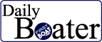 DailyBoater.com