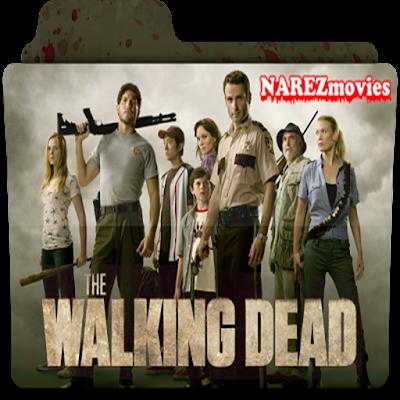 Fear The Walking Dead Season 1 Torrents - YourBittorrent