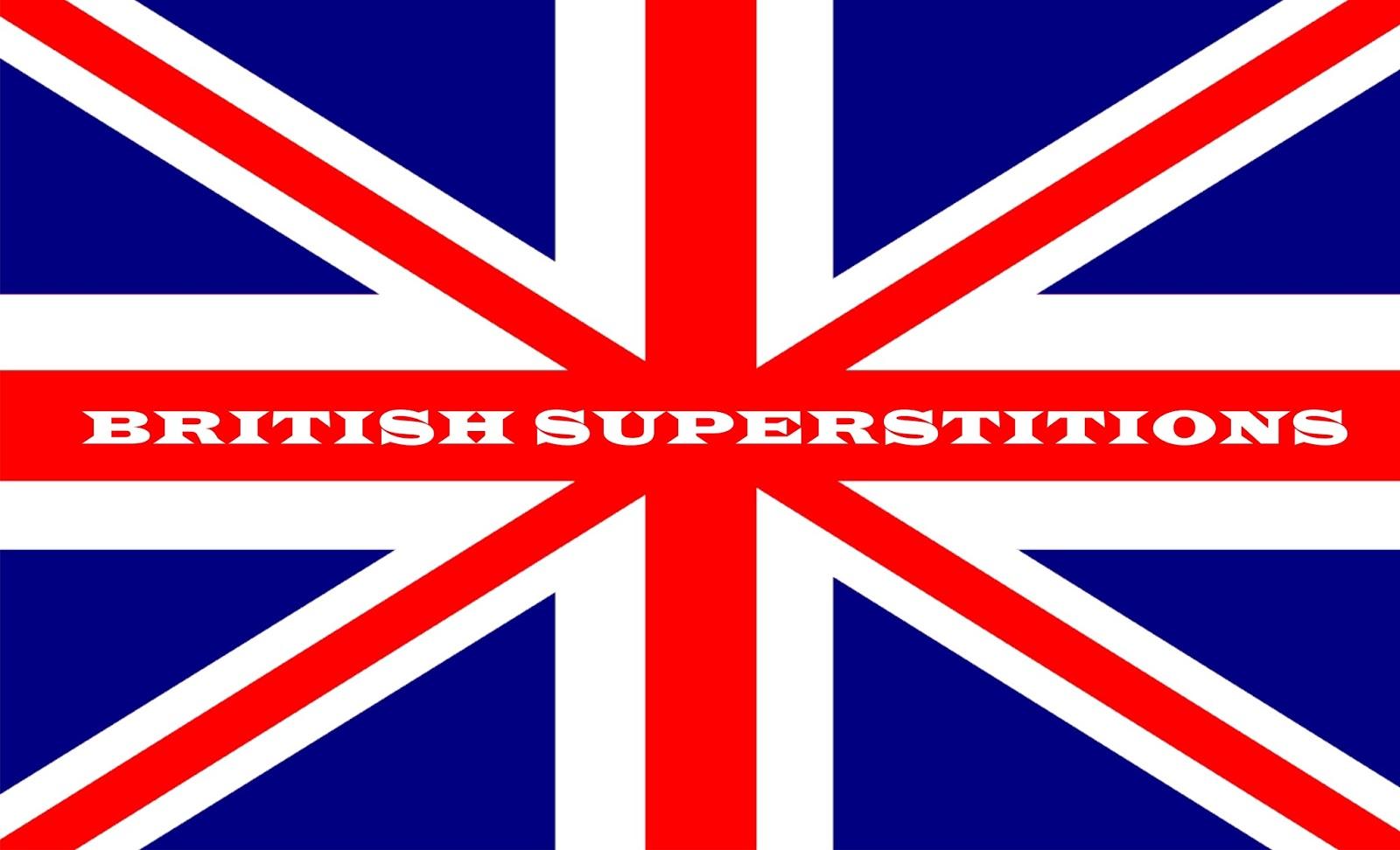 How do you claim british citizenship through marriage