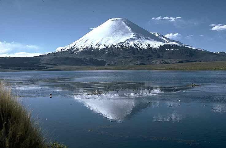 external image 493-excursion-por-el-dia-al-parque-nacional-lauca-y-lago-chungara.jpg