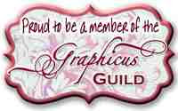 graphicus guild