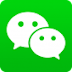 WeChat Android APK Latest Version Download