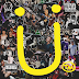 'Where Are Ü Now' by Jack Ü featuring Justin Bieber