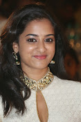 Nandita photos at Lovers audio-thumbnail-4