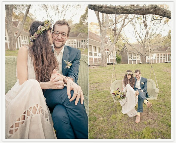 boda-silvestre8.jpg