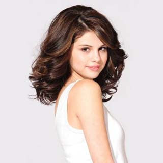 Selena Gomez - Not Over It Lyrics | Letras | Lirik | Tekst | Text | Testo | Paroles - Source: emp3musicdownload.blogspot.com