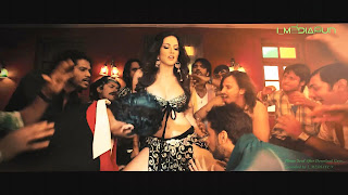 Laila Teri Le Li - Shootout At Wadala -Official UNCENSORED Full HD Video Song feat. Sunny Leone & John Abraham Free Download