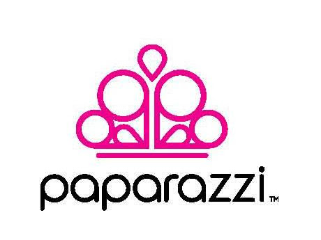 Paparazzi with Steph-July Spotlight Sponsor Review