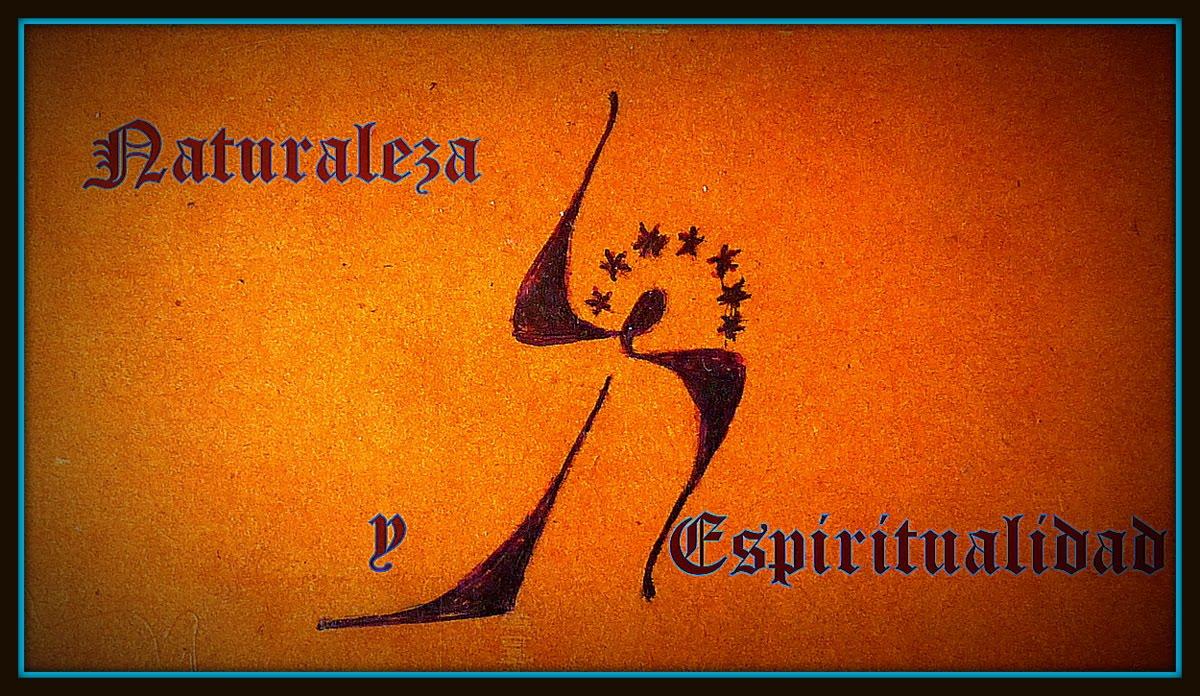 Naturaleza y Espiritualidad