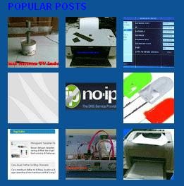 popularpost