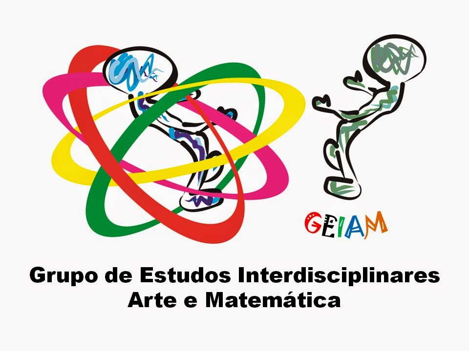 """Projeto """"Grupo de estudos"""""""