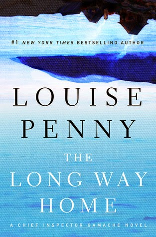 http://discover.halifaxpubliclibraries.ca/?q=title:long%20way%20home%20author:penny
