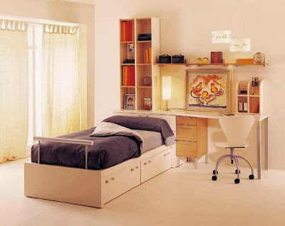 Kids Bedroom Furniture Bedroom And Bathroom Ideas. Cheap ...