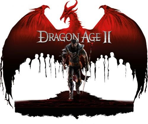 Dragon Age 2 Ultimate HD-TeaMCrossFirE