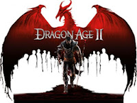 Dragon Age 2 Ultimate HD