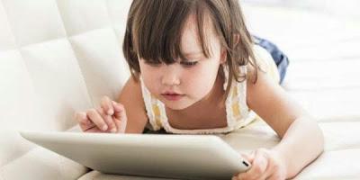 Aplikasi Permainan Edukatif Anak Pada Android Terbaik