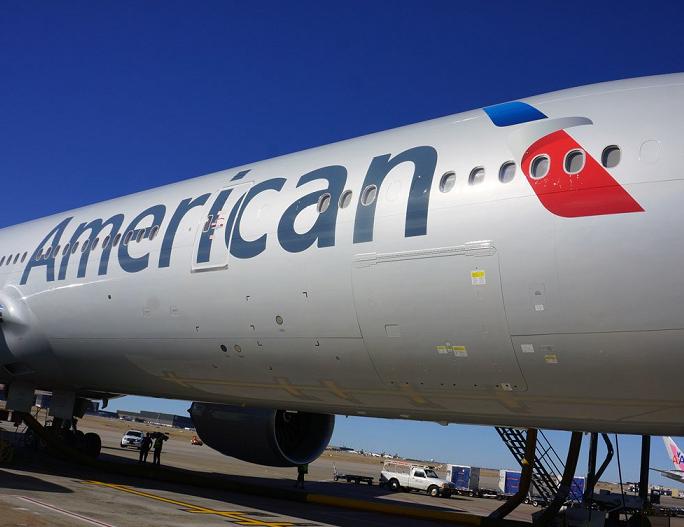 American Airlines exige visa a estadounidenses para viajar a Venezuela