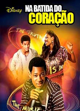 Imagens Na Batida do Coração Torrent Dublado 1080p 720p BluRay Download