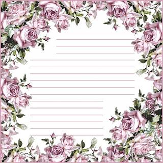 http://4.bp.blogspot.com/--pw2YLgXIs4/VVo81zEFBSI/AAAAAAAAXko/qbGkXS0z0VQ/s320/FLOWER%2BCARD_18-05-15.jpg
