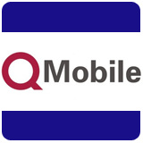 All+Qmobile+phones+price+in+pakistan