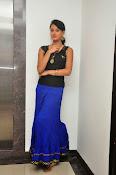Kathanam heroine archana glam pics-thumbnail-4