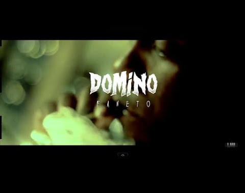 VIDEO REVIEW: DOMINO (@BLACKGATEDOMINO) - FANETO REMIX (HDVIDEO) @IAMLORDRIO