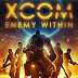 XCOM ENEMY WITHIN FULL PC GAME DOWNLOAD