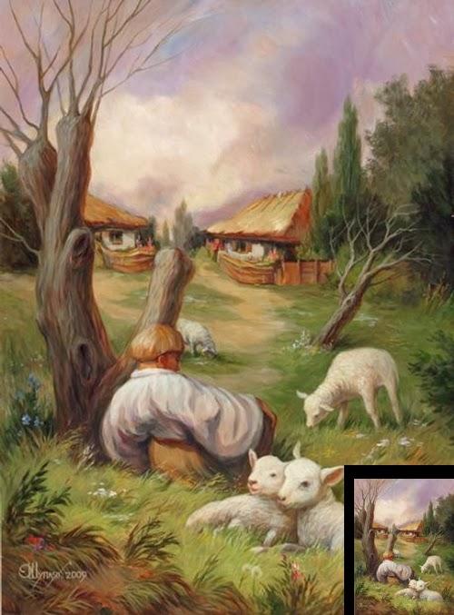 04-Optical-Illusions-Oil-Paintings-Shuplyak-Oleg-www-designstack-co