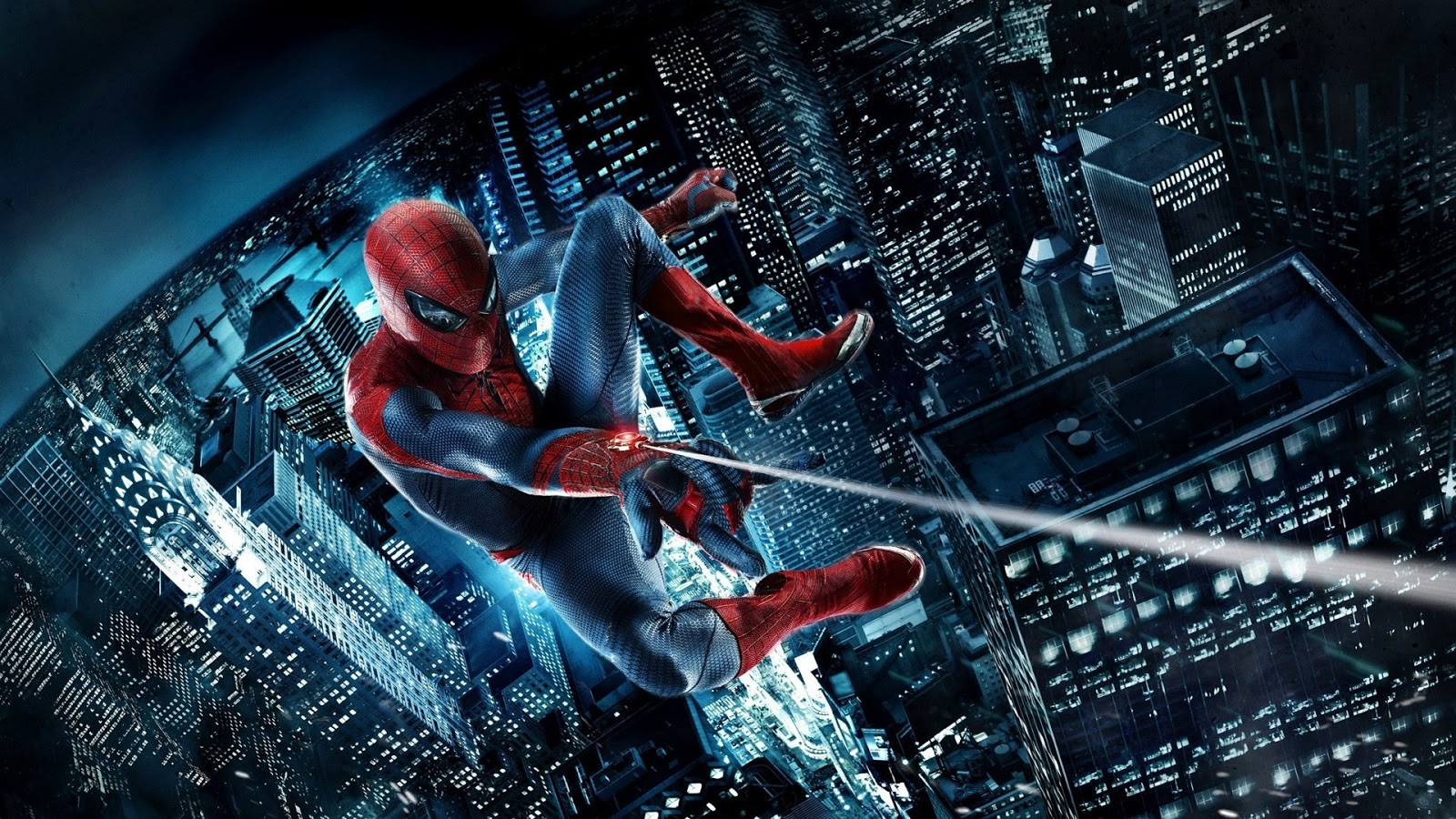 Spiderman Images  HD New