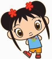 ¡Me encanta aprender Chino!