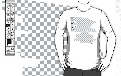 Cool and Creative T-Shirt Designs (18) 9