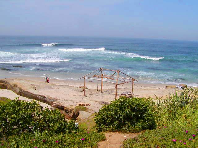 Corky Carroll: Best beaches to surf in Orange County — for ...