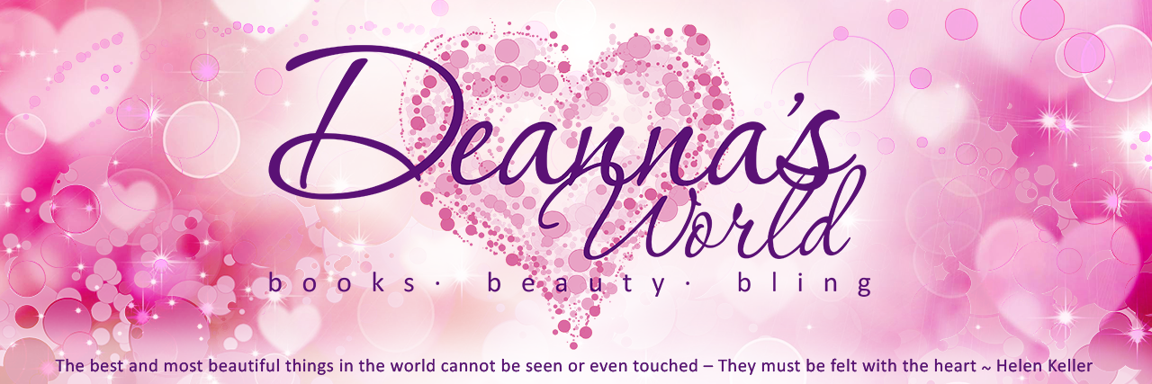 Deanna's World