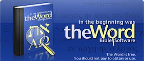 DESCARGA BIBLIOTECA THE WORD