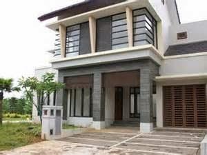 RAB bangun rumah minimalis sangatlah utama diperhitungkan dalam pembangunannya supaya bisa memperkirakan jumlah dana atau biaya yang dibutuhkan untuk bangun rumah ini.