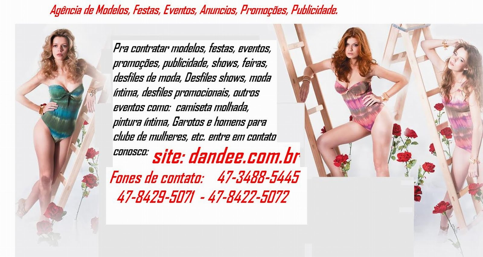 escort domingo Amadora