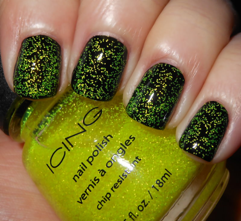 Queen Bee Nails And Spa Riverbank Ca